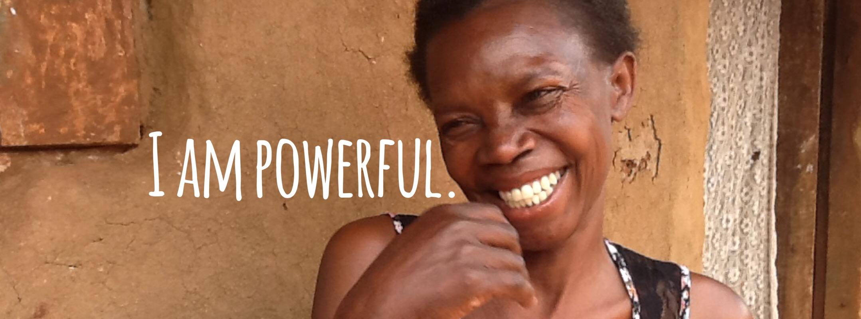 Empower Women Sponsorship