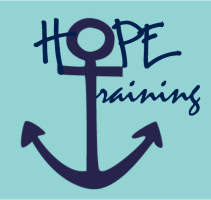 HOPE training