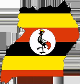 2017 Kenya/Uganda Ministry Trip